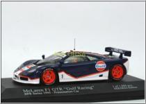 Прикрепленное изображение: McLaren_F1_GTR_Gulf_Racing.jpg
