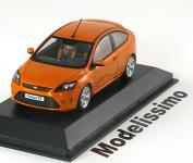 Прикрепленное изображение: Ford_Focus_ST_2008.jpg