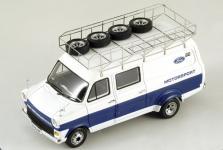 Прикрепленное изображение: Ford_Transit_Ford_Motorsport.jpg