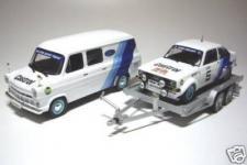 Прикрепленное изображение: Ford_Transit___Escort_MK2_RS_1800___Trailer.jpg