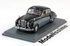 Прикрепленное изображение: Jaguar_MK_8_Neo_Scale_Models.jpg
