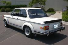 Прикрепленное изображение: 1974_BMW_2002_Turbo_Rear_2.jpg