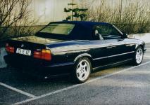 Прикрепленное изображение: BMW_M5_CABRIOLET.jpg