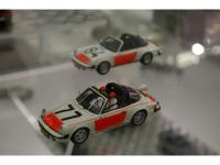 Прикрепленное изображение: Porsche_911_neo.jpg