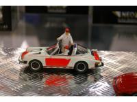 Прикрепленное изображение: Porsche_911_neo_2.jpg