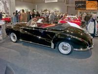 Прикрепленное изображение: BMW_502_Sport_Cabriolet_Autenrieth_1956.jpg