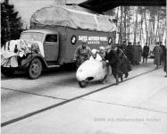Прикрепленное изображение: Rekordmaschine_1937.jpg