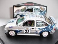 Прикрепленное изображение: Ford_Escort_WRC_Acrpolis_1998_nikonenko.jpg