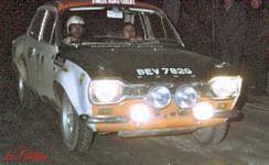 Прикрепленное изображение: Ford_Escort_MK1_1600TC_Monte_Carlo_1969_Piot_Todt.jpg