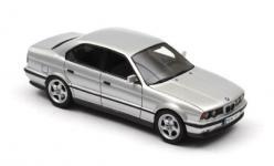 Прикрепленное изображение: BMW_E34_M5__1994_NEO43312.jpg