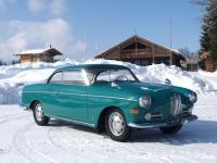 Прикрепленное изображение: 1961_BMW_502F__Autenrrieth.jpg