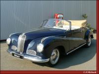 Прикрепленное изображение: 1955_bmw_502_F_Autenrieth_Cabriolet.jpg