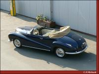 Прикрепленное изображение: 1955_bmw_502_F_Autenrieth_Cabriolet_...jpg