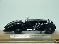 Прикрепленное изображение: Mercedes_SSK_1932_Der_Schwarze_Prinz.jpg