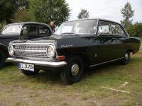 Прикрепленное изображение: Opel_Rekord_A_1500_1963.jpg