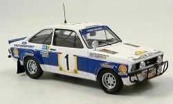 Прикрепленное изображение: ford_Escort_MK_II_Works_Team__Rally_Safari_1977_Bj__246_rn_Waldegaard.jpg