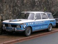 Прикрепленное изображение: BMW_20ASS_20copie.jpg