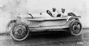 Прикрепленное изображение: 1922__Mercedes_Targa_Florio.jpg