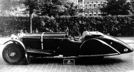 Прикрепленное изображение: MB_SSK_1931_Roadster.jpg