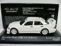 Прикрепленное изображение: Mercedes_Benz_190E_2_5_16_Evo2_AMG_Minichamps.jpg