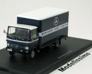 Прикрепленное изображение: Mercedes_LP_608_Mercedes_Service.jpg