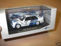 Прикрепленное изображение: BMW_M3_E30___Hartge___Rallye_E.Weber.jpg