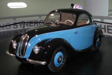 Прикрепленное изображение: BMW_531__1951.jpg
