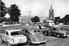 Прикрепленное изображение: Rostock.jpg