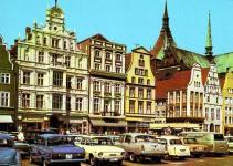 Прикрепленное изображение: Rostock_SkodaLadaTrabiBarkas.jpg