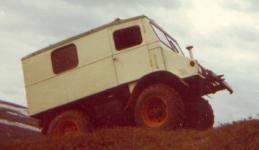 Прикрепленное изображение: Mercedes_Benz_Unimog_1955.jpg