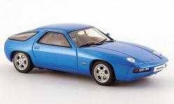 Прикрепленное изображение: Porsche_928.jpg