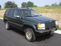 Прикрепленное изображение: Jeep_Grand_Cherokee.jpg