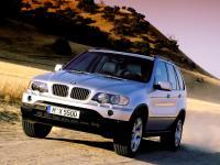 Прикрепленное изображение: BMW_X5.jpg