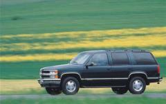 Прикрепленное изображение: Chevrolet_Tahoe.jpg