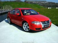 Прикрепленное изображение: VW_New_Bora__FAW_.jpg