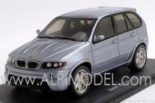 Прикрепленное изображение: BMW_X5_LM_Concept_2000.jpg