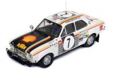 Прикрепленное изображение: Ford_escort_RS1600_1st_Safari_Rallye_Mikkola___1972_Trofeu_515.jpg