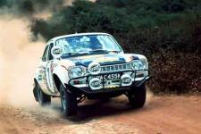 Прикрепленное изображение: Ford__scort_RS1600_1st_Safari_Rallye_Mikkola_1972.jpg