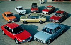 Прикрепленное изображение: Audi_NSU_range__1969_.jpg