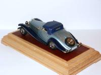Прикрепленное изображение: Mercedes_Benz_500K_Special_Roadster_1936_EMC_Models_36_40_010.jpg