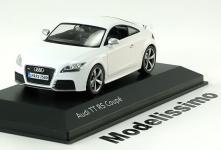 Прикрепленное изображение: Audi_TT_RS_Coupe_2009_Schuco.jpg