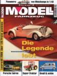 Прикрепленное изображение: Modell_Fahrzeug...jpg