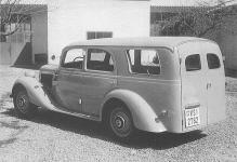 Прикрепленное изображение: 1949_mercedes_170v_kombi.jpg