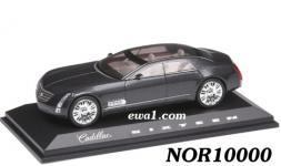 Прикрепленное изображение: Cadillac.jpg