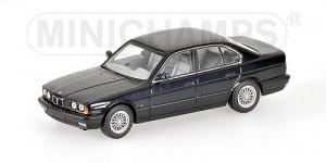 Прикрепленное изображение: BMW_5_SERIES_1988_WITH_ENGINE_BLUE_METALLIC.jpg
