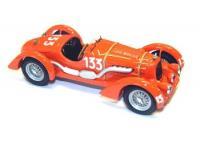 Прикрепленное изображение: 1937_Aston_Martin__Mille_Miglia.jpg