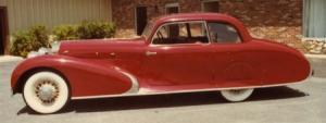 Прикрепленное изображение: 1937_Mercedes_540K.jpg