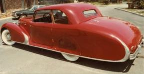 Прикрепленное изображение: 1937_Mercedes_540K..jpg