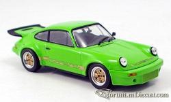 Прикрепленное изображение: Porsche_911_Carrera_RS_1974.jpg