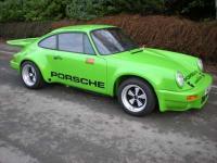 Прикрепленное изображение: Porsche_911_3.0_RSR.jpg